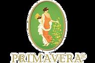 Primavera-Logo_edited.png