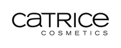 catrice-cosmetics-logo.png