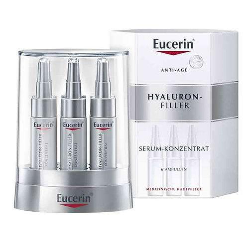 Eucerin 優色林透明質酸緊緻充盈精華素