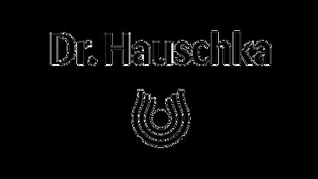 Teaser_Marken_Dr_Hauschka_edited.png