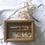Thumbnail: Wooden Sewing Box/ Trinket Box