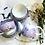Thumbnail: Strass Innovation Stacking Tea Set