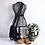 Thumbnail: Vintage German Original BREE Saddle Bag
