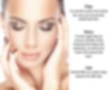 Filler, Botox, and Dermal Filler