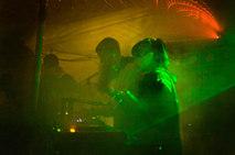 nc DJ EE.jpg