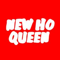 New Ho Queen.png