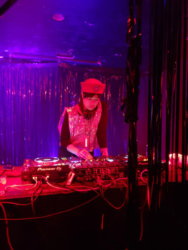 DJ NEW CHANCE_by Frank Griggs.jpg