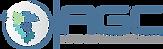 logo_rgb001.png