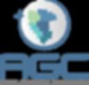 logo_rgb003.png