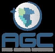 AGC Comercial Importadora