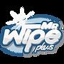 img_wipeplus.png