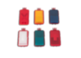 ref_  colorblock.png