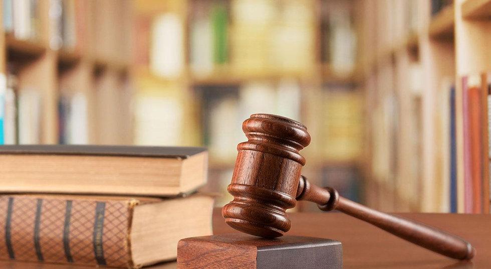 experto-peritaje-judicial-psicologia-for