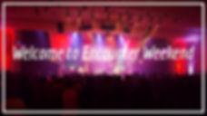 LS EW 1_edited_edited.jpg