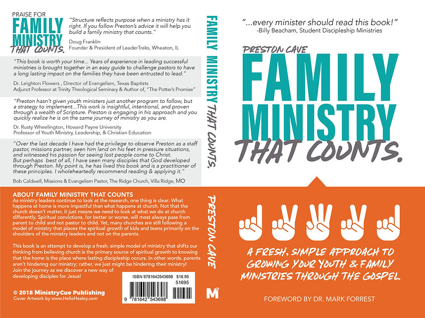 Family-Ministry-That-Counts-Book-Cover.j