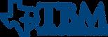 T_B_M_logo blue ANGLED-1.png