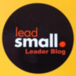 Lead-Small_edited_edited.jpg
