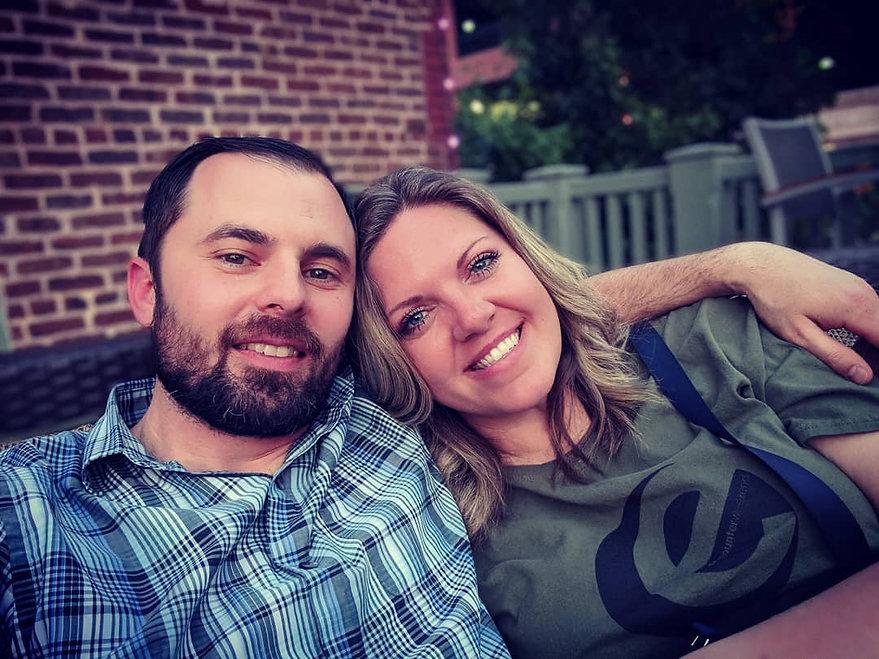 PRESTON&SARAH.jpg