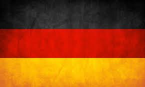 Almanya Federal Cumhuriyeti Demokrasi Raporu