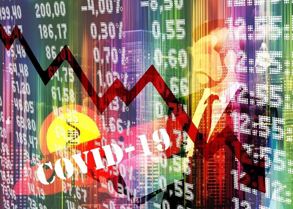 Covid - 19 and economy