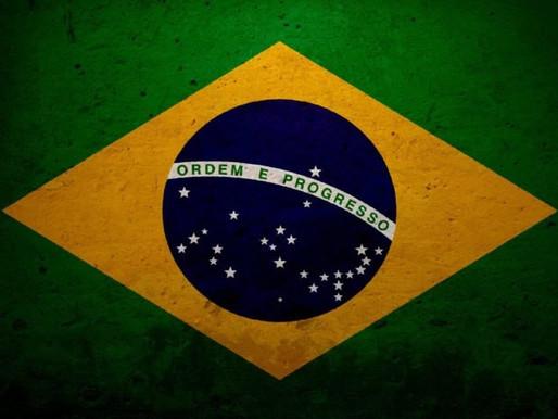 Brezilya Demokrasisinde Gerileme