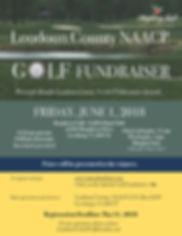 NAACP golf brochure.jpg