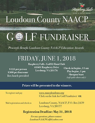 NAACP golf brochure.jpg