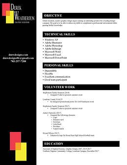 dsgn_resume1.jpg
