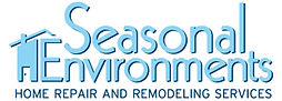Seasonal Environments Home Repair and Remodeling Services