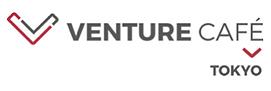 Venture Cafe Logo