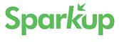 sparkup logo.png