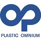 plastic omnium.png