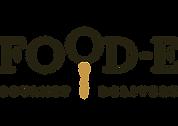 food e logo.png