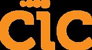 CIC_logo+orange.png