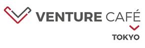 venture cafe logo.png