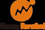 logo_mf.png