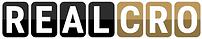 realcro logo.png