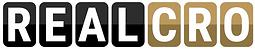 RealCro Logo