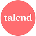 talend logo.png
