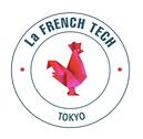 La French Tech Tokyo