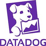 datadog logo.png