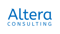 altera consulting logo.png