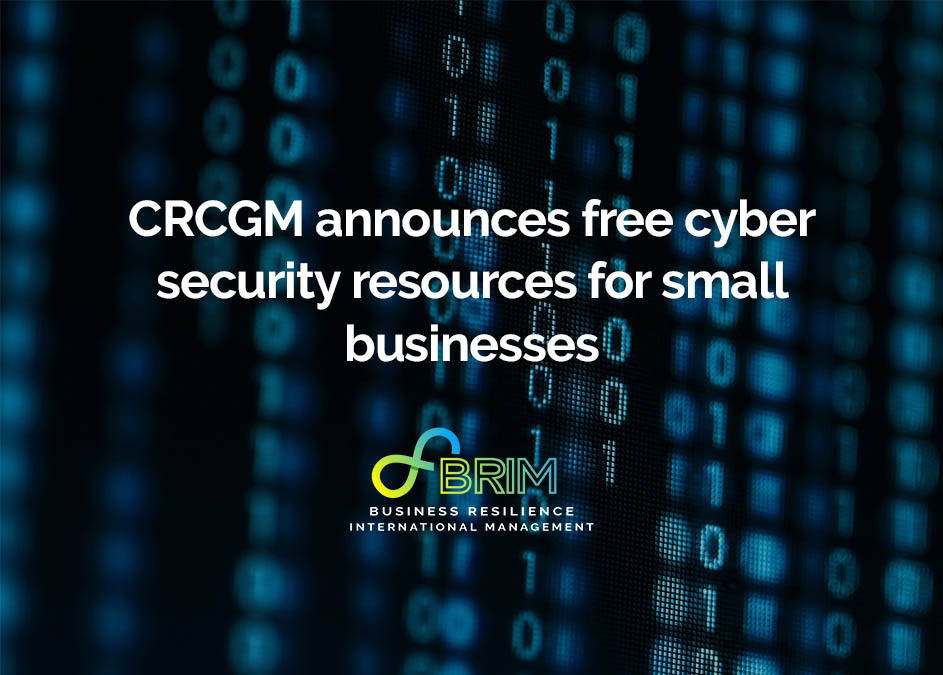 Cyber Resilience Centre for Greater Manchester free resources