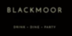 blackmoor-crop-new.PNG