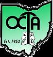 OCTA Logo
