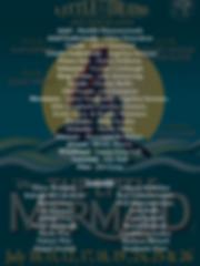 Copy of Mamma Mia! (1).png