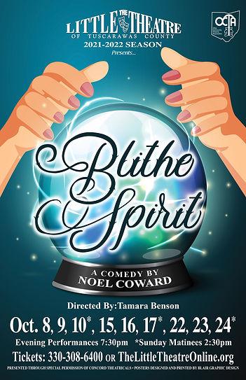 Blithe Spirit FB poster.jpg