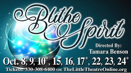 Blithe Spirit FB Banner.jpg