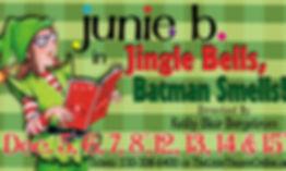 Junie B FB Banner.jpg
