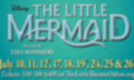 Little Mermaid FB Banner.jpg
